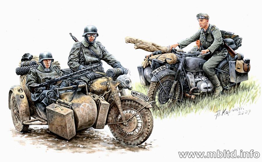 [1:35] Panzer III ausf E - Page 3 3548_pic