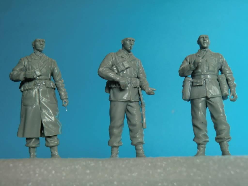 [1/35] THEME -- Alliés - Ardennes -- will-I-Am CIMG2284