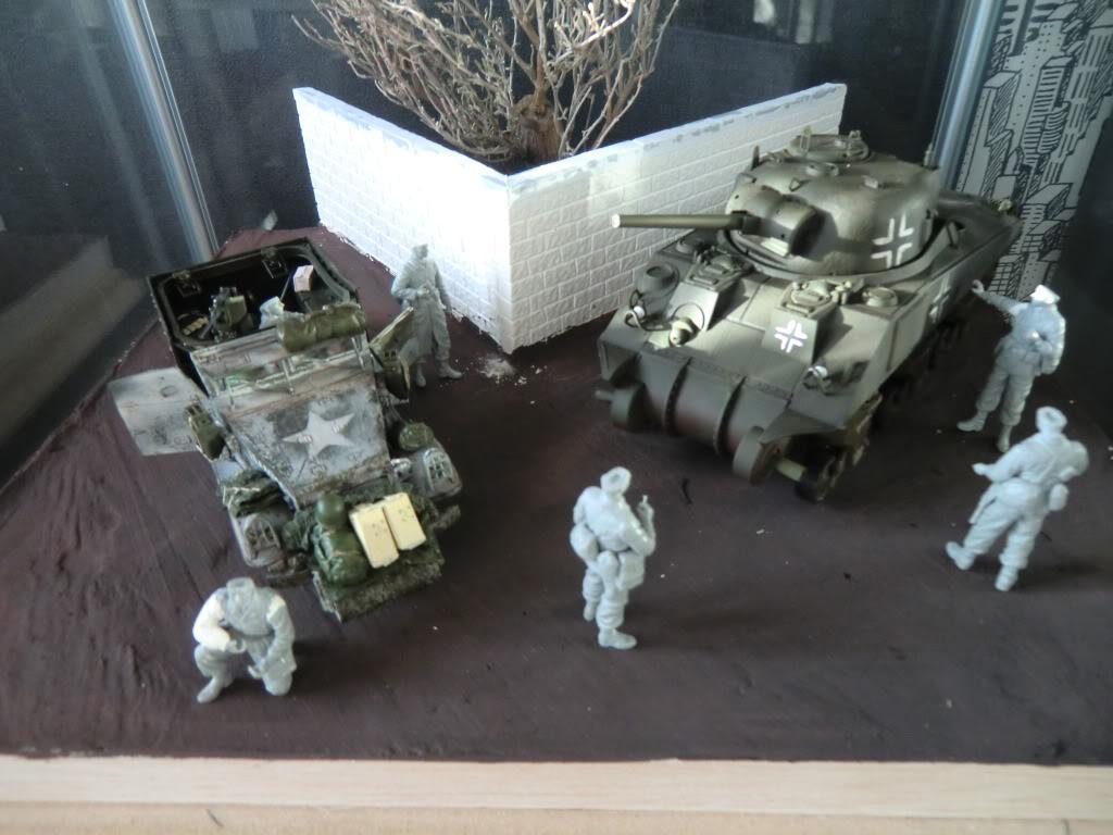 [1/35] THEME -- Alliés - Ardennes -- will-I-Am CIMG2286