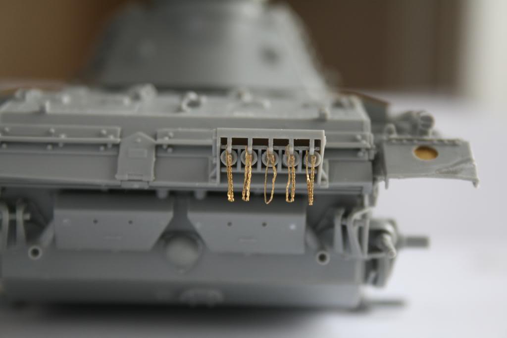 [1:35] Panzer III ausf E - Page 2 IMG_3061