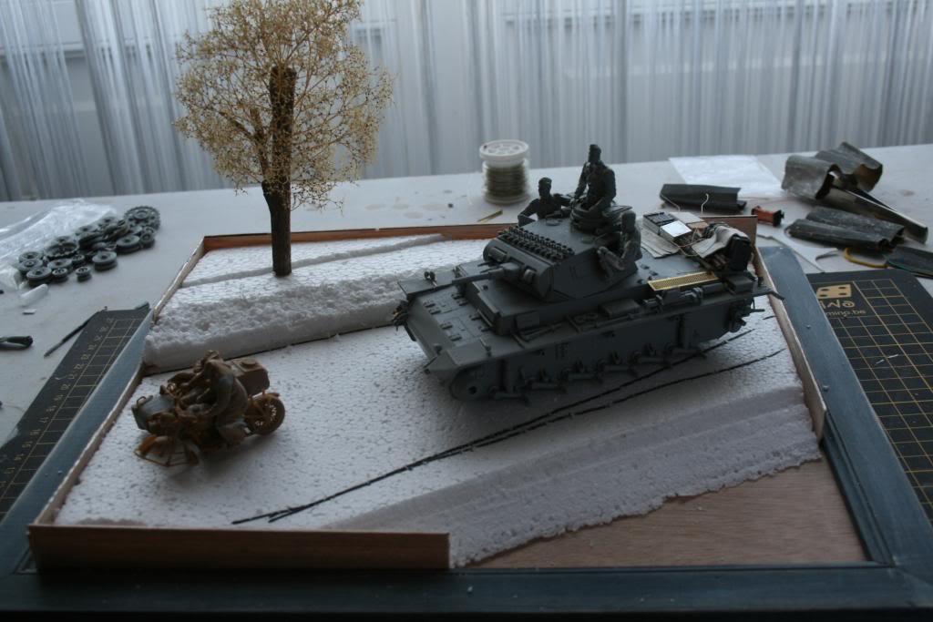 [1:35] Panzer III ausf E - Page 2 IMG_3083