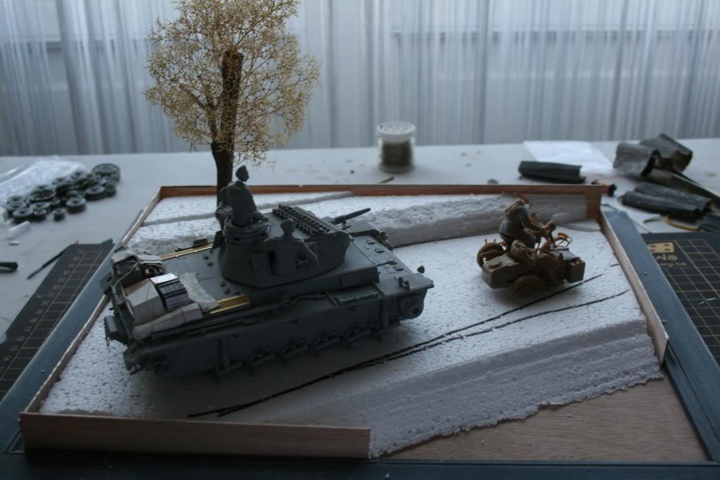 [1:35] Panzer III ausf E - Page 2 IMG_3084