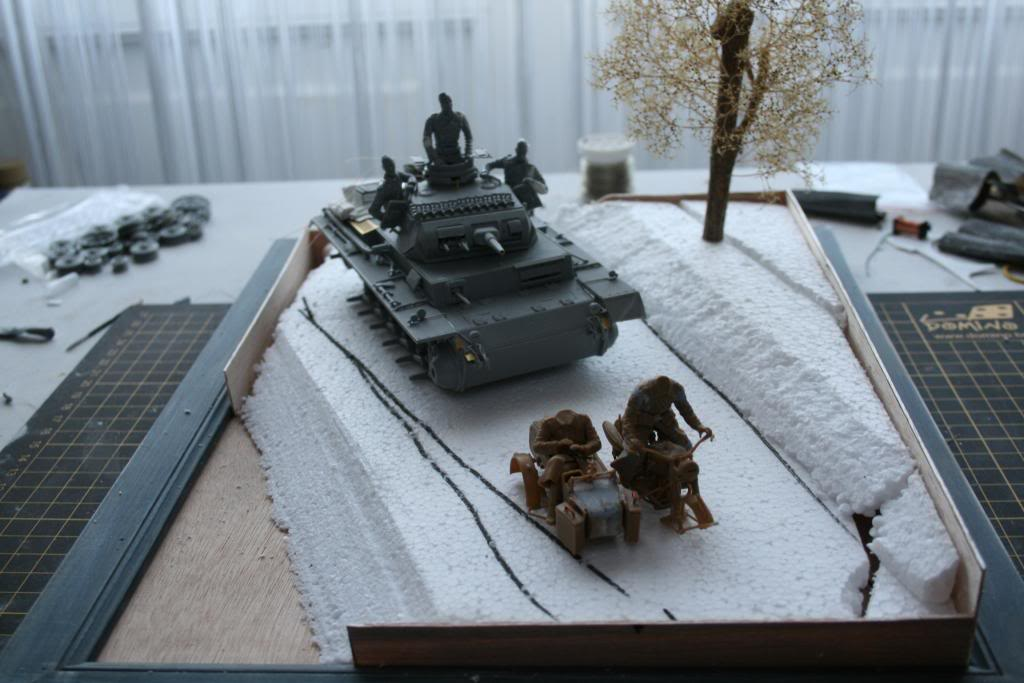 [1:35] Panzer III ausf E - Page 2 IMG_3086