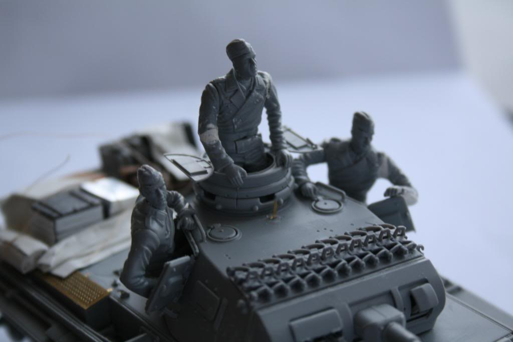 [1:35] Panzer III ausf E - Page 2 IMG_3087
