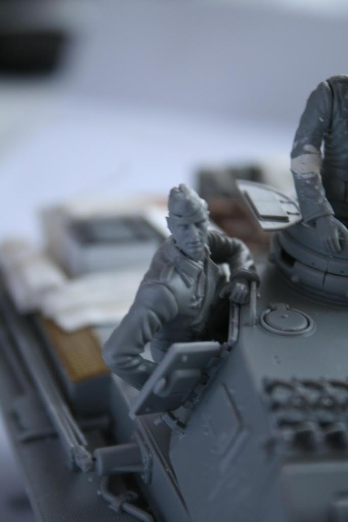 [1:35] Panzer III ausf E - Page 2 IMG_3088