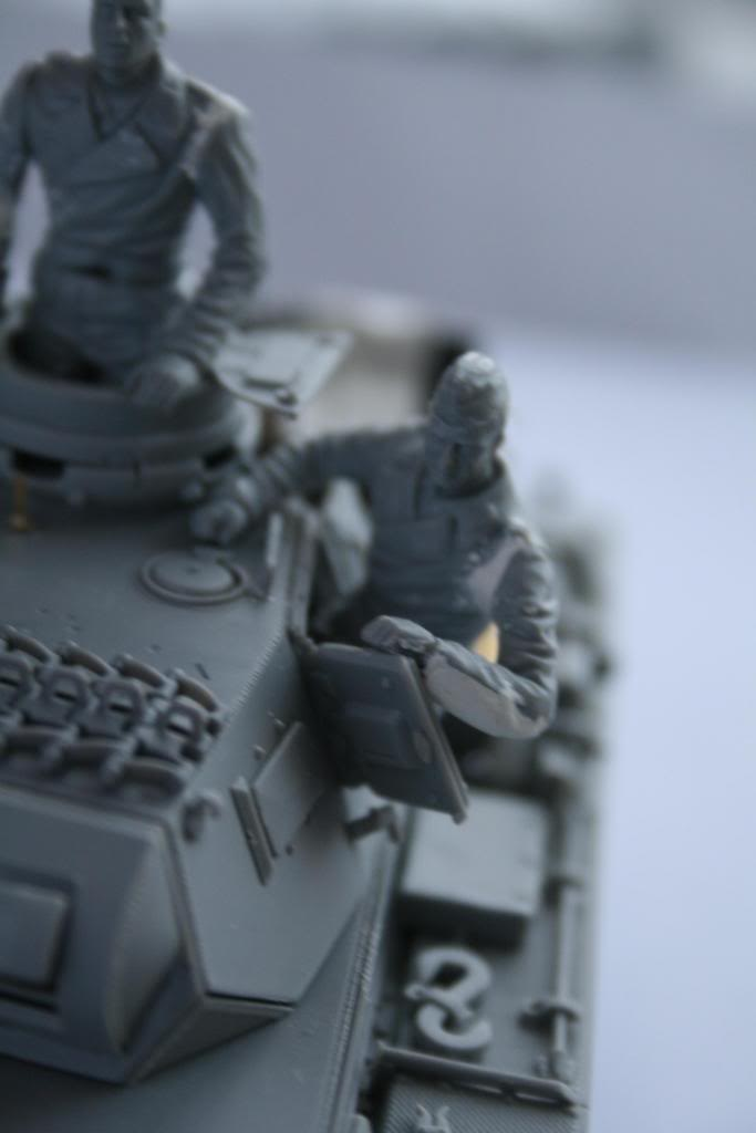 [1:35] Panzer III ausf E - Page 2 IMG_3090