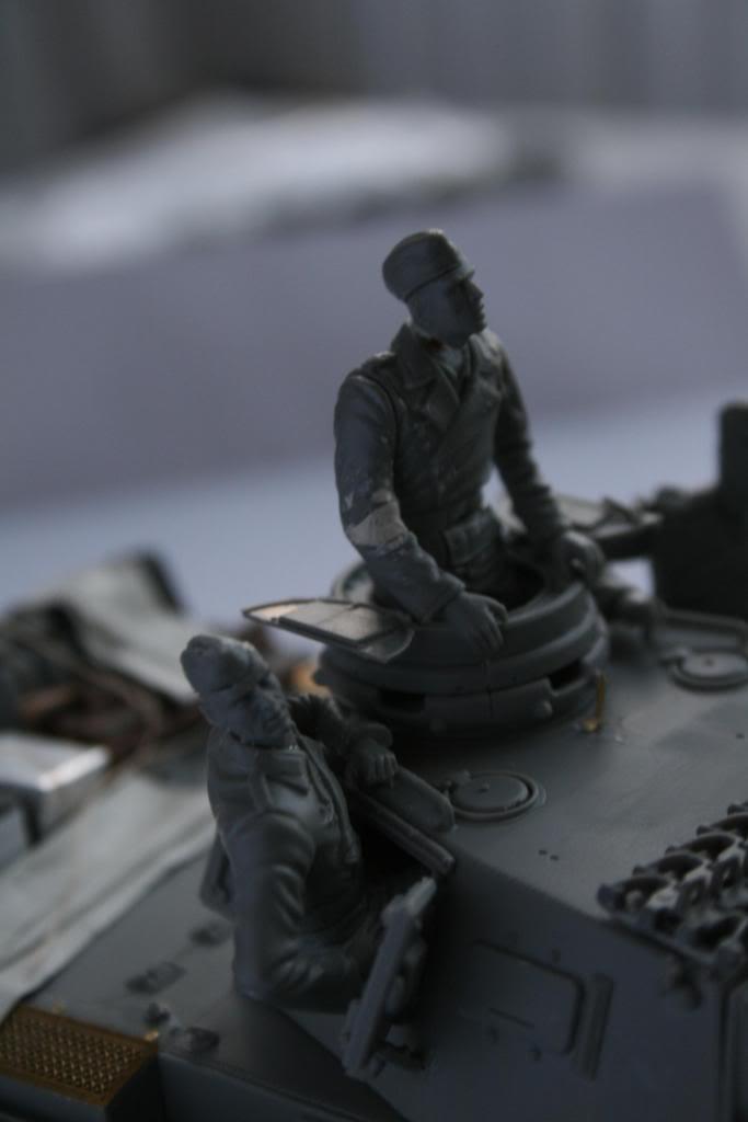 [1:35] Panzer III ausf E - Page 2 IMG_3095
