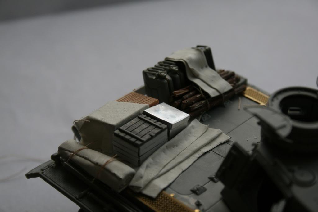 [1:35] Panzer III ausf E - Page 2 IMG_3096