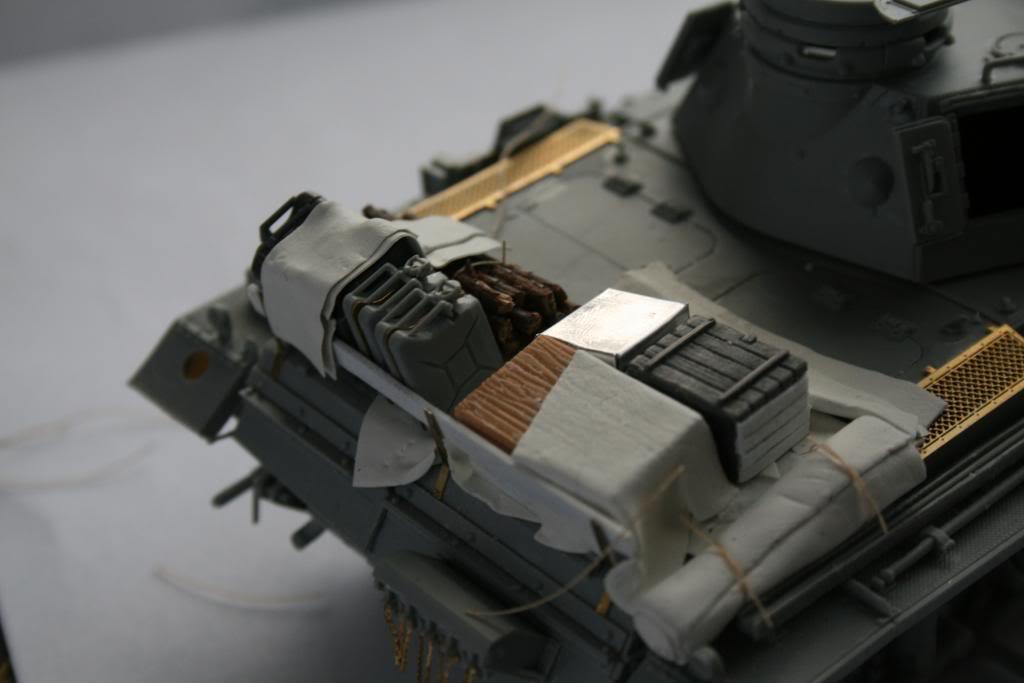 [1:35] Panzer III ausf E - Page 2 IMG_3097