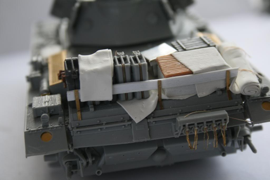 [1:35] Panzer III ausf E - Page 2 IMG_3100