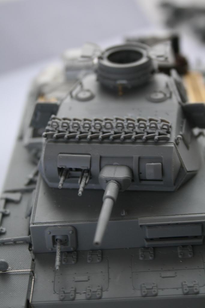 [1:35] Panzer III ausf E - Page 2 IMG_3102