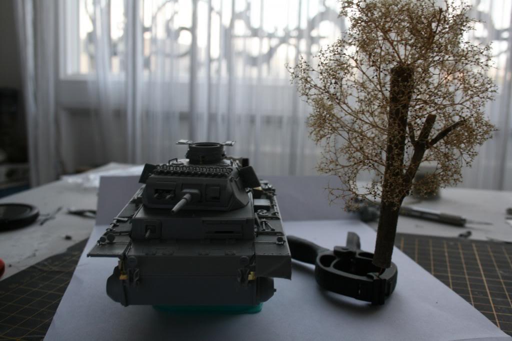 [1:35] Panzer III ausf E - Page 2 IMG_3105