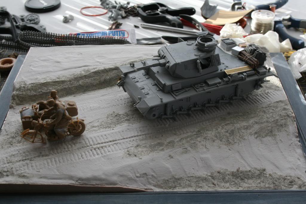 [1:35] Panzer III ausf E - Page 2 IMG_3111