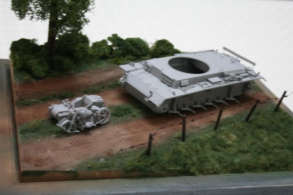 [1:35] Panzer III ausf E - Page 3 IMG_3190