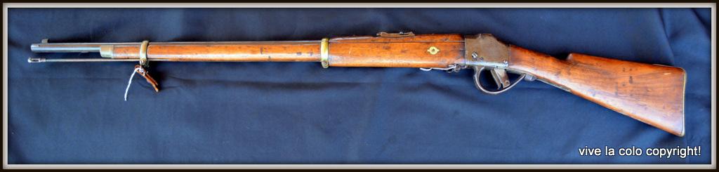 hausse fusil Gras DSC_0354