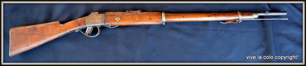 hausse fusil Gras DSC_0356