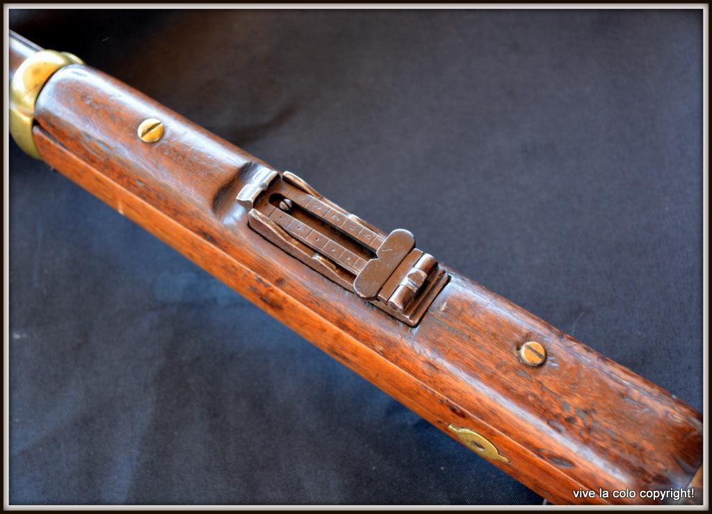 hausse fusil Gras DSC_0359