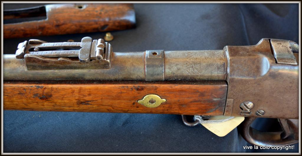 hausse fusil Gras DSC_0367