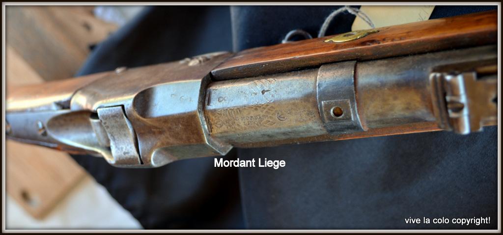 hausse fusil Gras DSC_0369