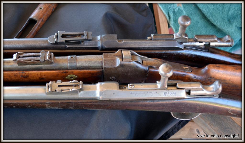 hausse fusil Gras DSC_0371