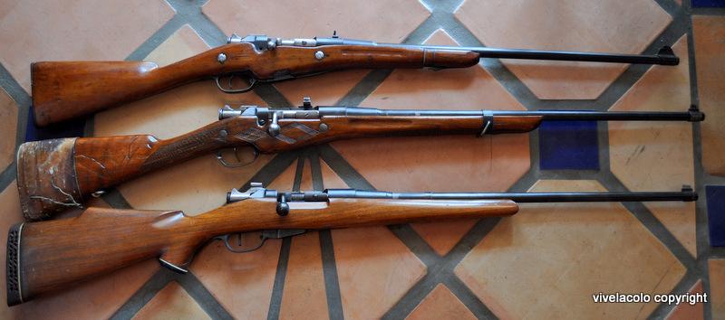 Les 1907-15 du contrat Remington DSC_0062-001