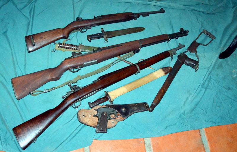 Pourquoi les armes americaines sont rarement au numero? DSC_0063-001
