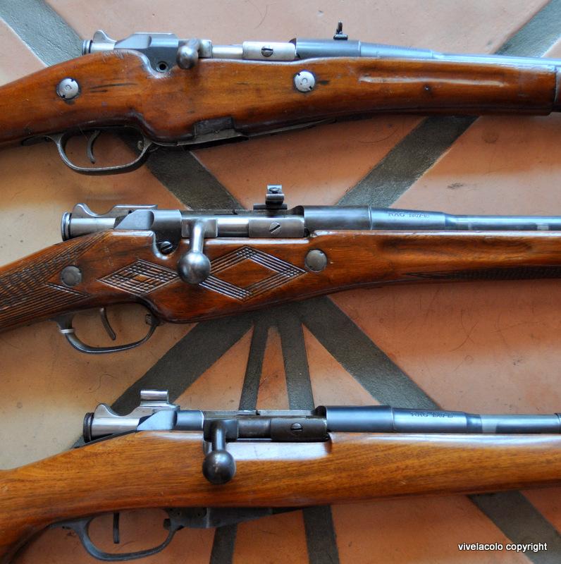 Les 1907-15 du contrat Remington DSC_0064