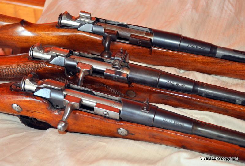 Les 1907-15 du contrat Remington DSC_0067