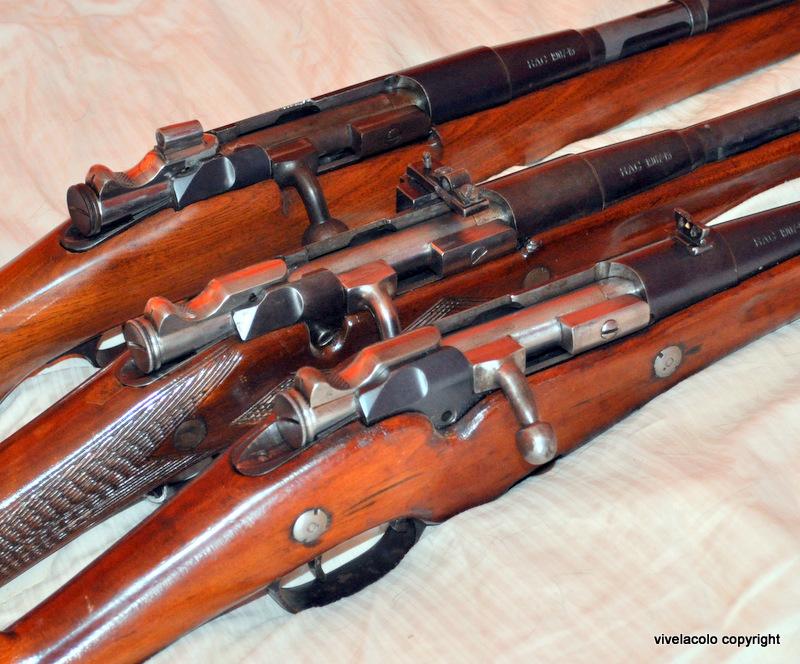 Les 1907-15 du contrat Remington DSC_0069-1