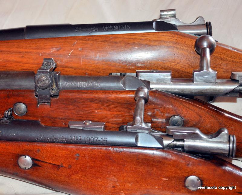 Les 1907-15 du contrat Remington DSC_0075