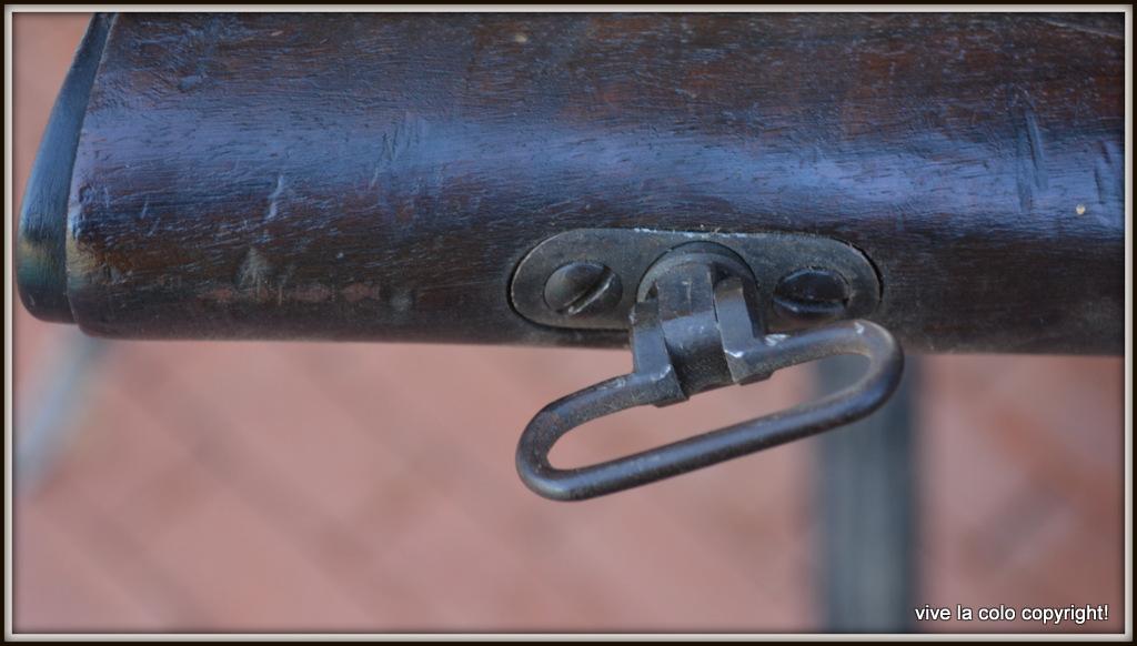 Que pensez vous de ce R35 et sa baionette ????? - Page 3 DSC_0084_1