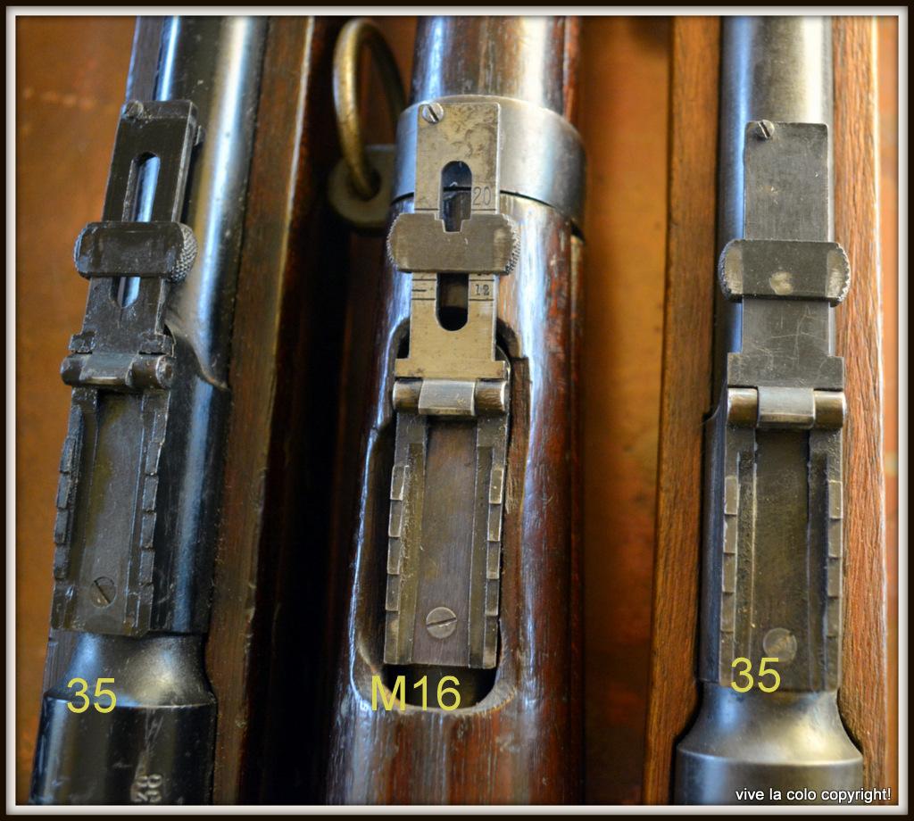 Que pensez vous de ce R35 et sa baionette ????? - Page 3 DSC_0096