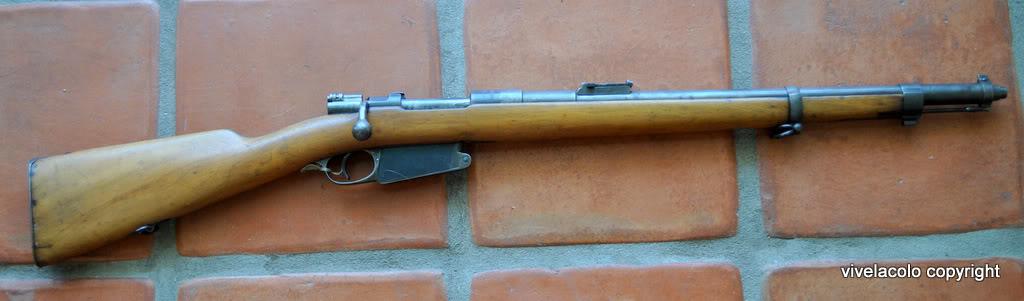 Carabine modèle 1916 DSC_0214
