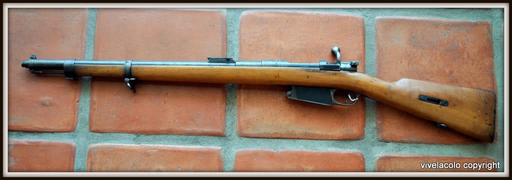 Carabine modèle 1916 DSC_0216