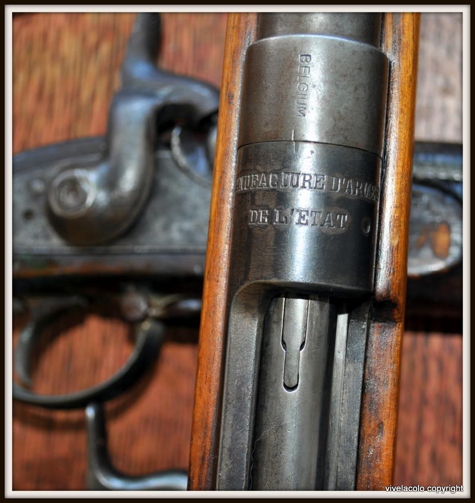 Carabine modèle 1916 DSC_0219