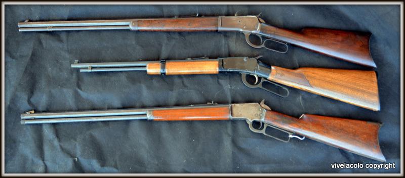 La meilleure carabine a levier sous garde DSC_0479_1