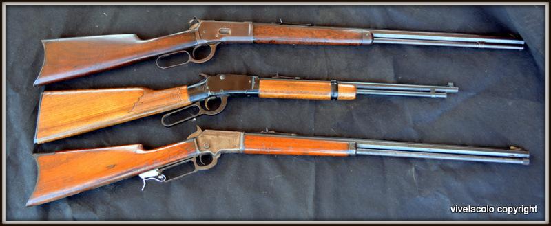 La meilleure carabine a levier sous garde DSC_0486_1