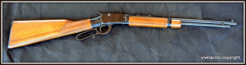 La meilleure carabine a levier sous garde DSC_0489_1