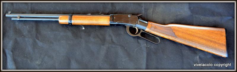 La meilleure carabine a levier sous garde DSC_0491