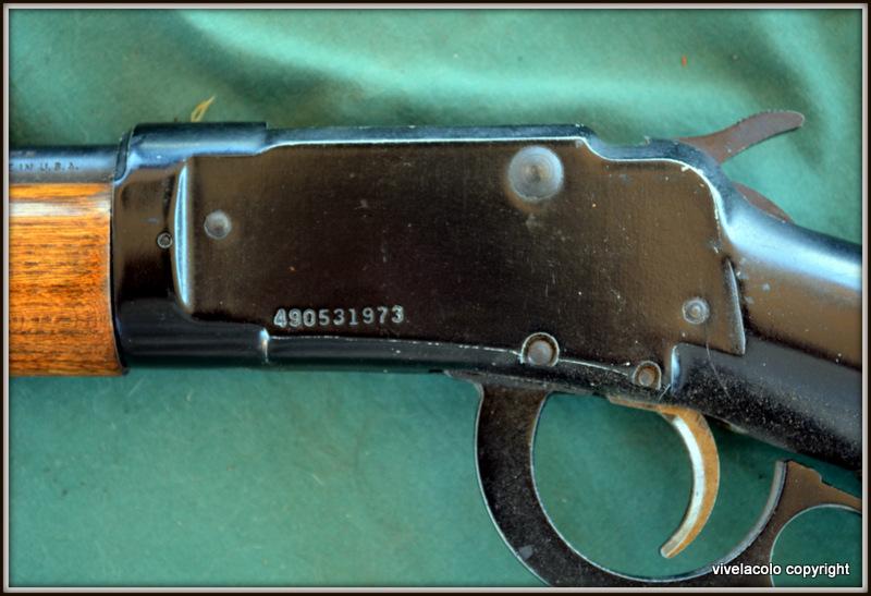 La meilleure carabine a levier sous garde DSC_0508_1