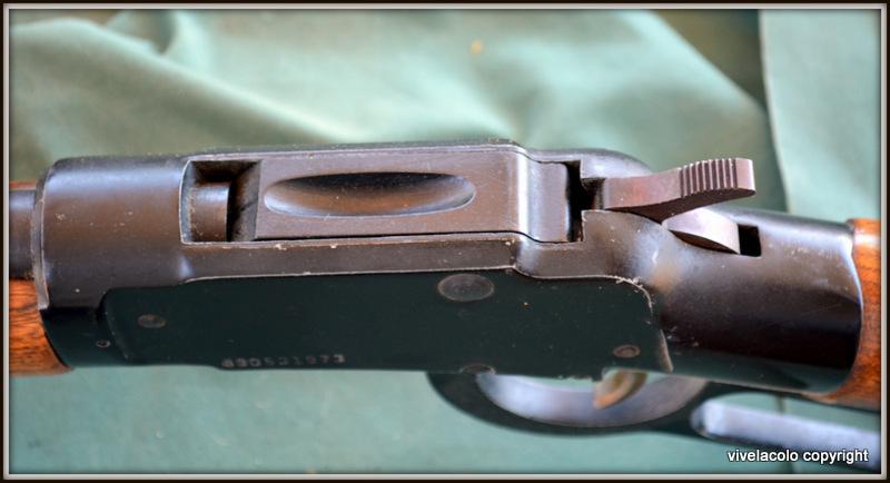 La meilleure carabine a levier sous garde DSC_0510_1