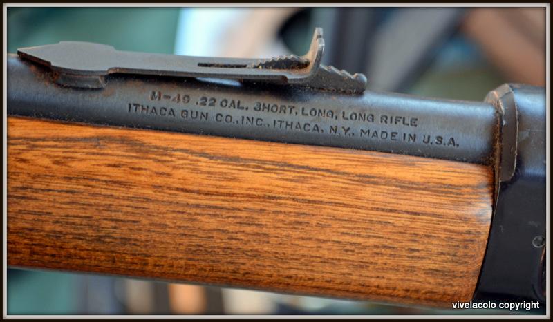 La meilleure carabine a levier sous garde DSC_0513