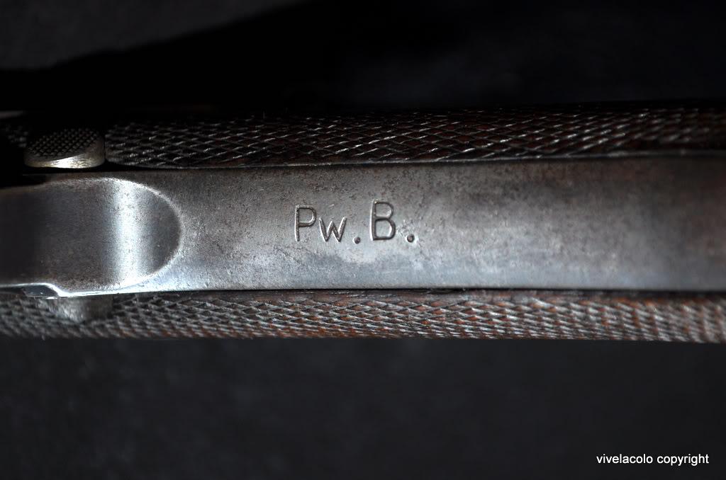 P08 double date / sûreté supplémentaire /marquage d'unité à identifier DSC_0529