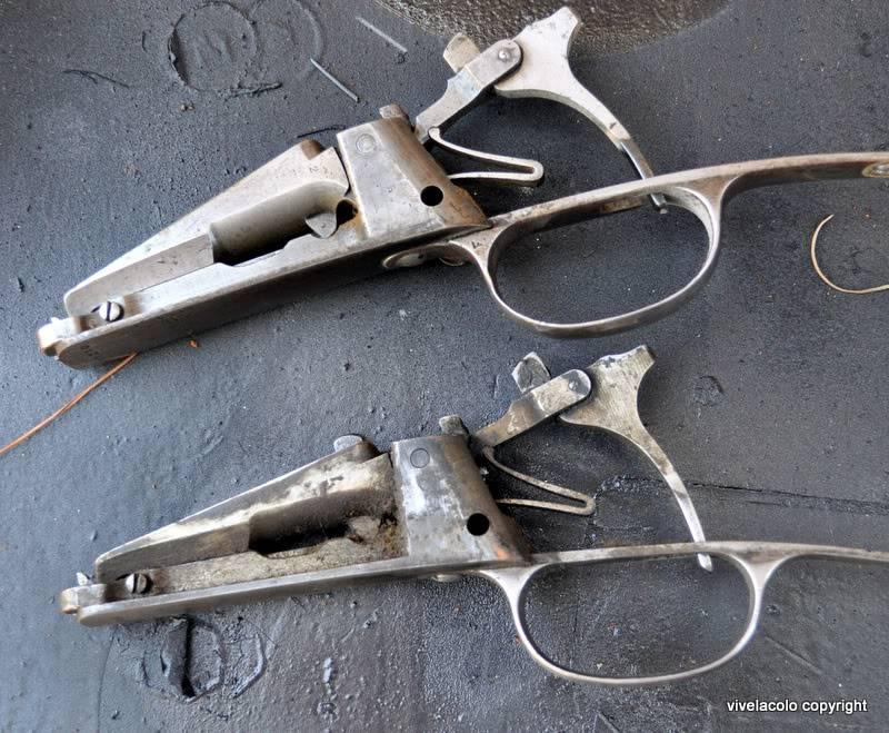 24  fusils qui venaient de Kaboul. - Page 2 DSC_0769