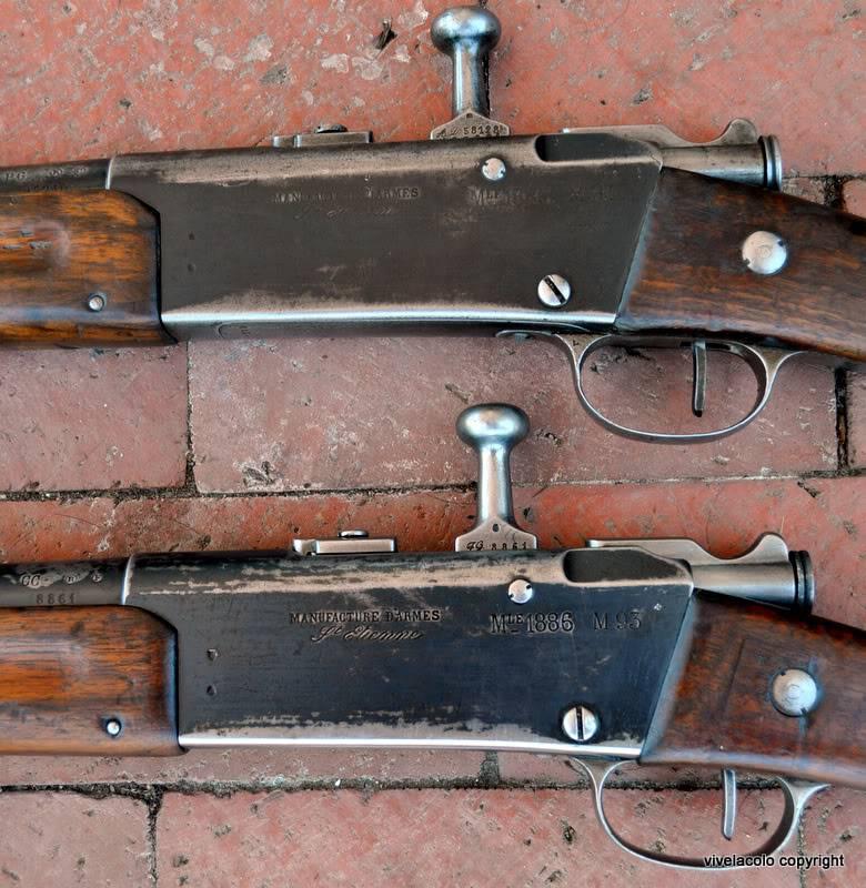 24  fusils qui venaient de Kaboul. - Page 2 DSC_0775