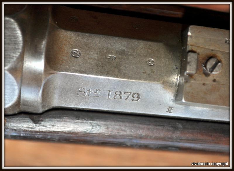 kropatschek Mle 1878 Marine - Page 2 DSC_0843-2
