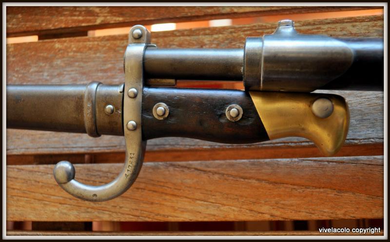 kropatschek Mle 1878 Marine - Page 2 DSC_0847-1