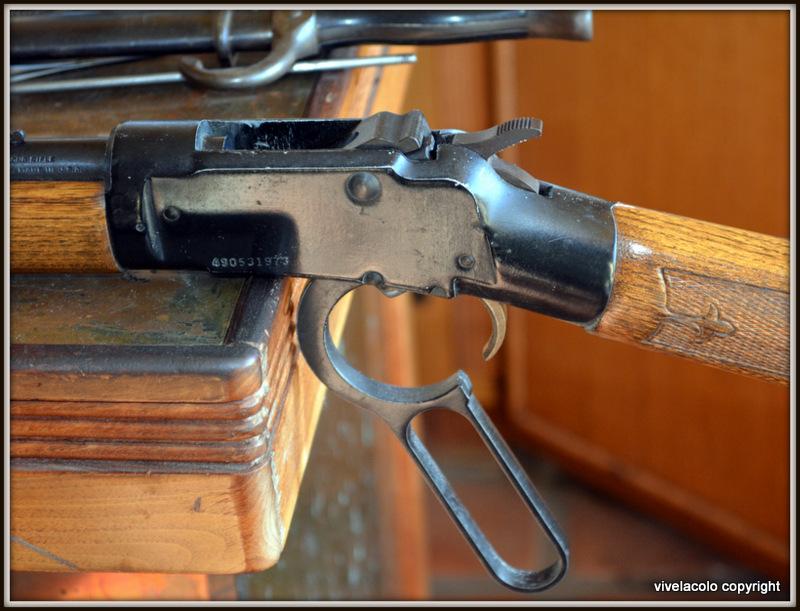 La meilleure carabine a levier sous garde DSC_0873_1