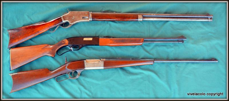 La meilleure carabine a levier sous garde DSC_0882_1