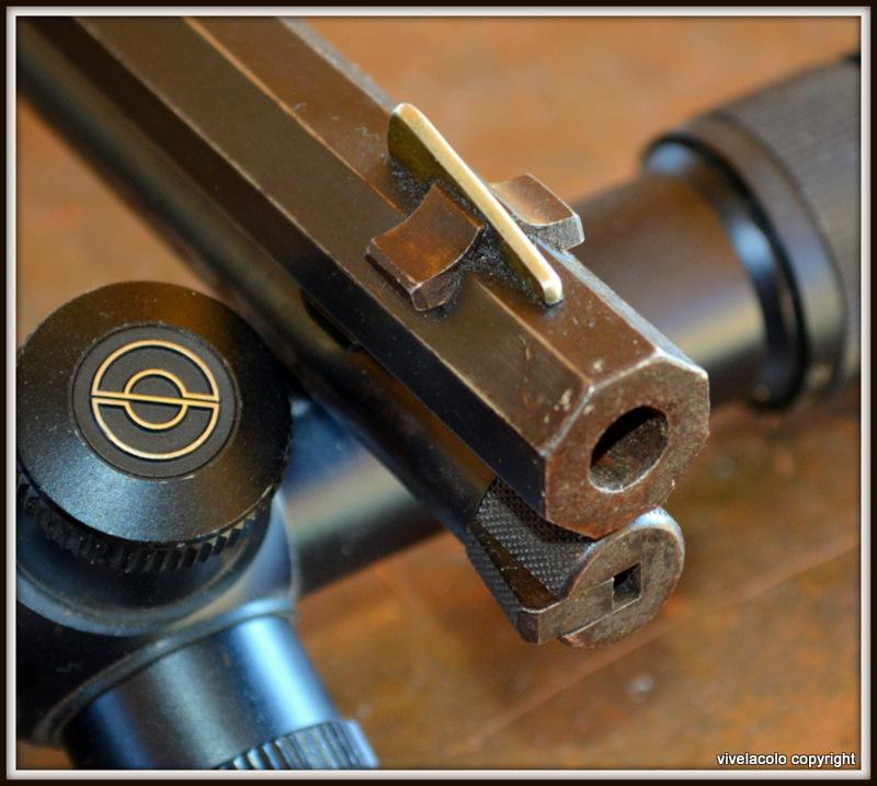 La meilleure carabine a levier sous garde DSC_0906